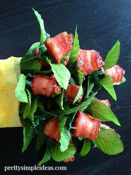 bouquet-of-bacon